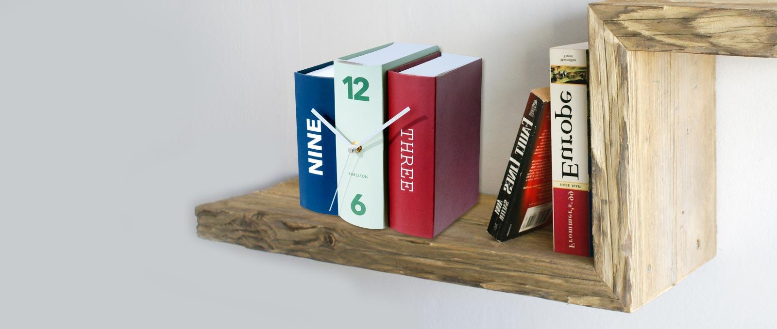 slide_arredo-libri