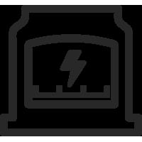 stufa_elettrica