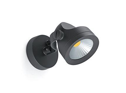 Alfa lampada proiettore