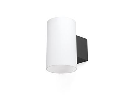 Lur lampada da parete