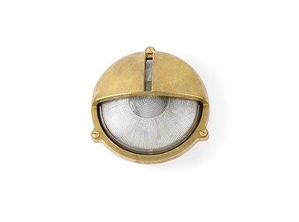 Timon lampada da parete