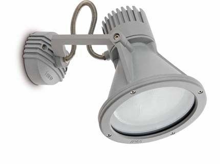 Project lampada proiettore