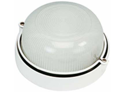 Askot-P lampada da parete