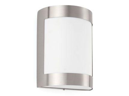 Cela-1 lampada da parete