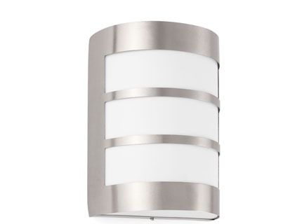 Cela-2 lampada da parete