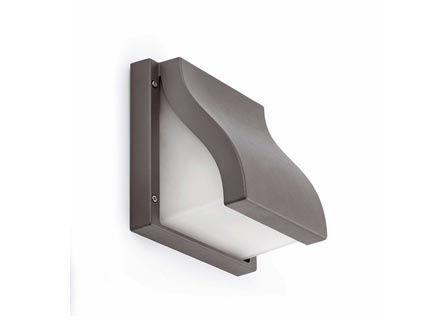 Suma-G lampada da parete