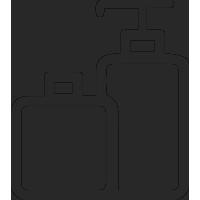 kit-accessori-bagno
